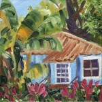 Floravita-Waimea-plantation-cottage-blog-12-7