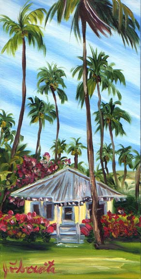 Paintings Hawaiian Plantation Homes on beautiful hawaiian homes, modern hawaiian homes, old hawaiian homes, city homes, hawaii homes, hawaiian home interiors, inside hawaiian homes, hawaiian porch lanai, lanai beachfront homes, hawaiian porches, victorian style homes, hawaiian style homes, hawaiian home plans, cottage homes, hawaiian architecture, traditional hawaiian homes, southwestern homes, hawaiian vacation bungalow, hawaiian islands homes, hpm package homes,