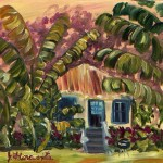 Floravita-Waimea-plantation-cottage-hawaiian-art-A8-18
