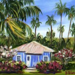 Floravita-Waimea-plantation-cottage-hawaiian-art-F8-54