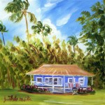 Floravita-Waimea-plantation-cottage-hawaiian-art-F8-63