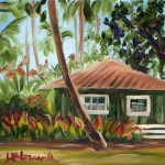 Floravita-Waimea-plantation-cottage-hawaiian-art-F8-66
