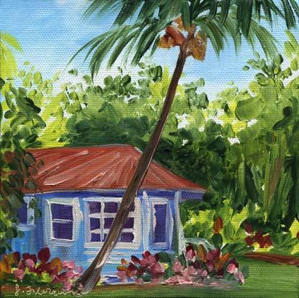 Kauai-waimea-plantation-art-5-11