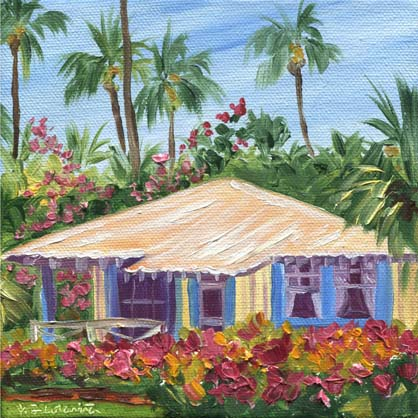 Floravita-Waimea-plantation-cottage-12-5