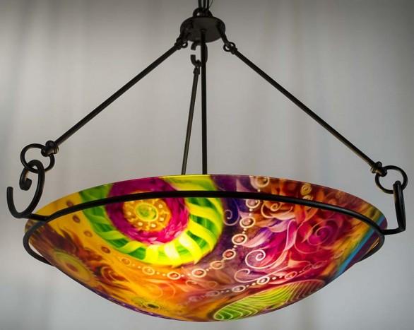 Floravita-abstract-reverse-painted-chandelier-DSC_2661-CS
