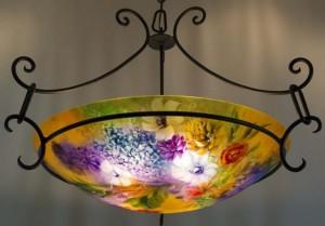 Floravita-reverse-hand-painted-chandelier-DSC_3409-Standard