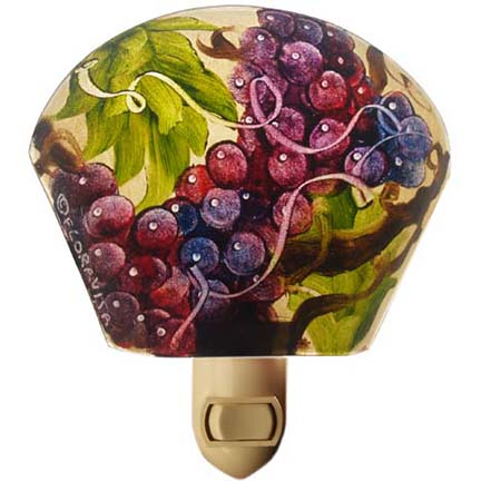 vineard night light