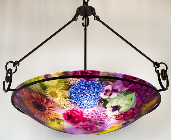 Decorative lighting made in the usa by artist jenny floravita decorative lighting made in the usa by artist jenny floravita aloadofball Choice Image